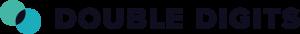 Double Digits Logo Online Marketing Agentur